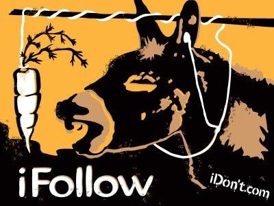 _iDont_iDonkey_Poster