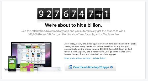 appatore1billion