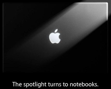 apple-1014
