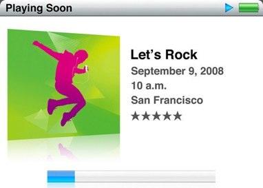 apple-event-9th-200809022008190749-20080903-153113.jpg