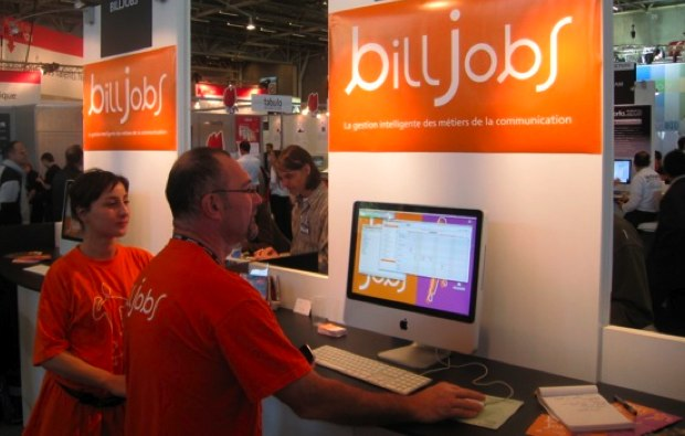 billjobs2