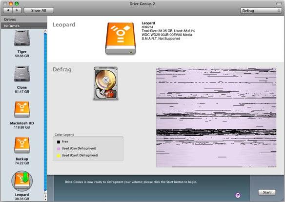 dg_ss_defrag.png%201107%C3%97809%20pixels