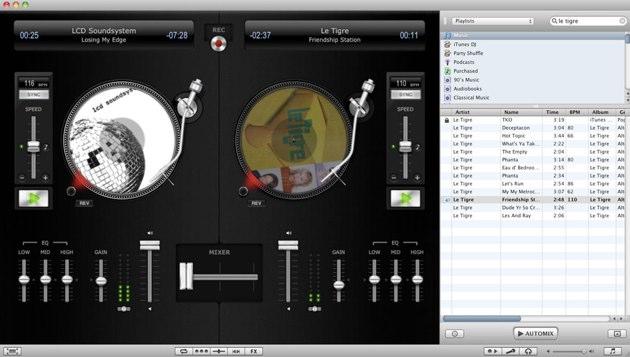 Logiciel de mixage audio gratuit en francais - Telecharger table de mixage gratuit en francais pour pc ...