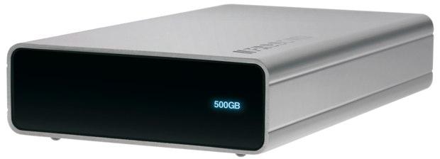 freecomfw4002008