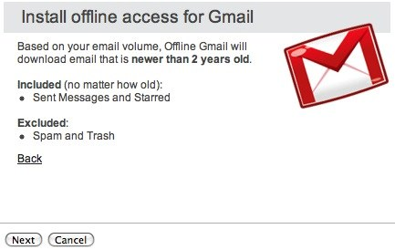 gmailoffline3