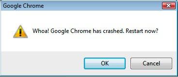 google_chrome_crashing