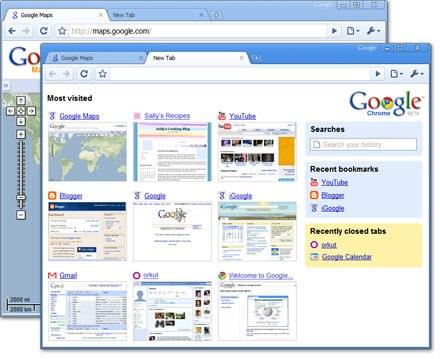 google_chrome_preview