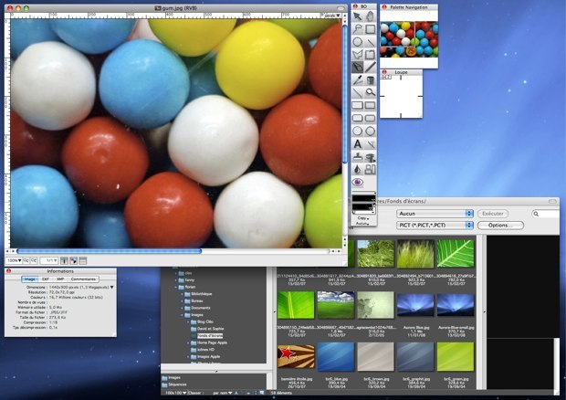 graphicconverter604-20080219-234853