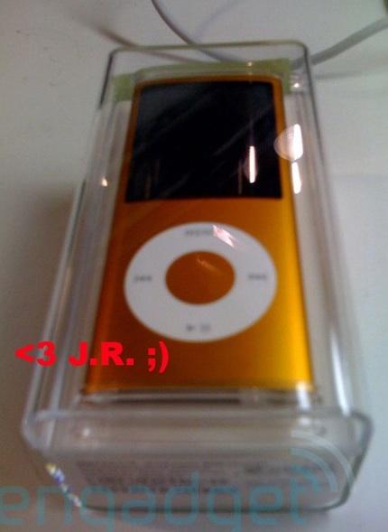 iPodnanoshot4g-20080906-084054.jpg