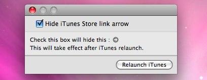 iTunesStorelinkDeleter%20