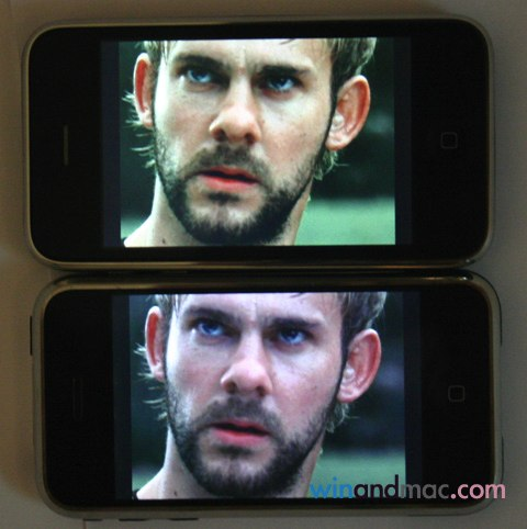 iphonecompare1