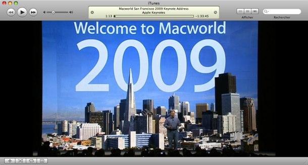 keynote2009itunes