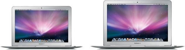 macbookairmock090116