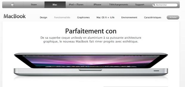 macbookapplefrance