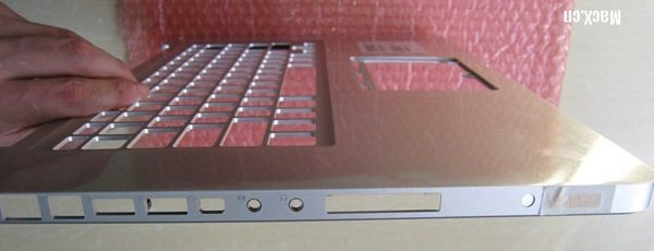 macbookprocase-20081012-2