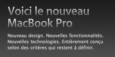 macbookprocriteres