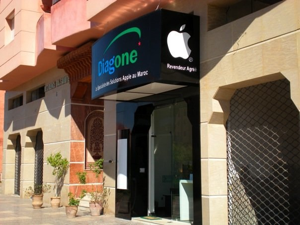 how to transfer photos from mac to iphone diagone s installe 224 marrakech macgeneration 21109