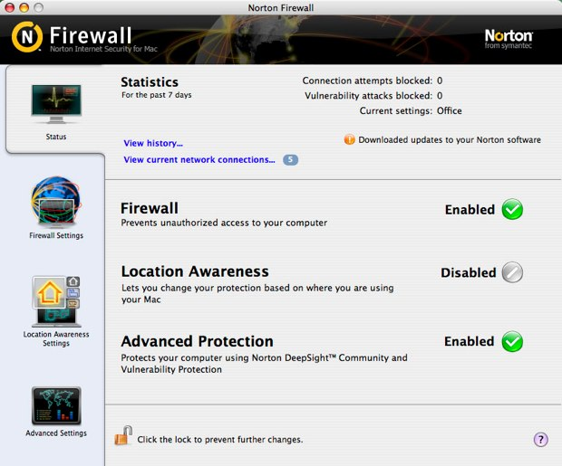 nis-mac-firewall-l