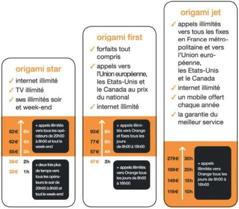 origamiorange-1