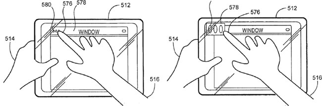 patent080828-1-20080828-164106.jpg