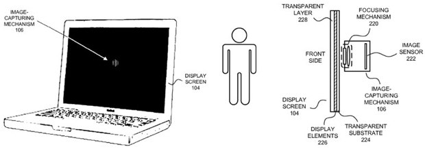 patent090109-1