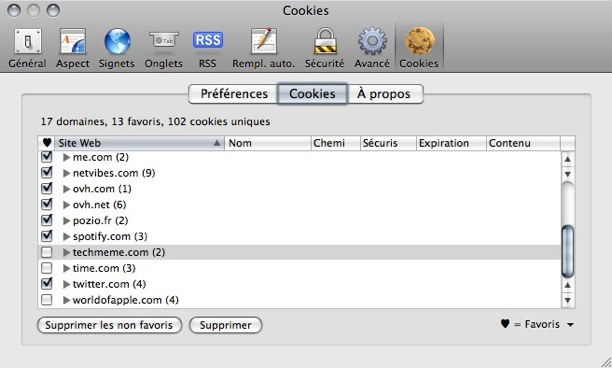 safaricookies063