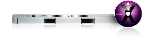 server20080609