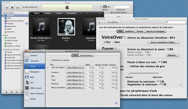 voiceoveritunes8