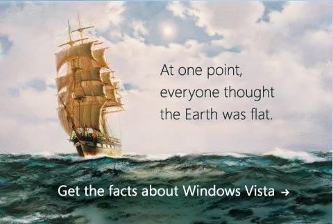 windows_earth_flat_ad