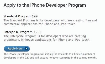 Apple%20Developer%20Connection%20-%20iPhone%20Dev%20Center%20-%20iPhone%20Developer%20Program