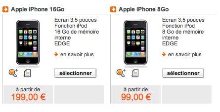 Mobile%20-%20Orange