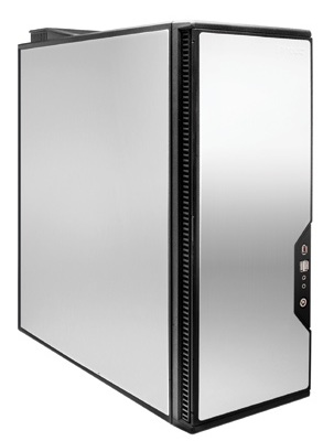 OpenPro%20Computer