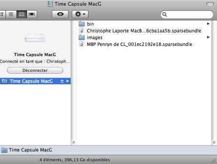 TimeCapsuleMacG