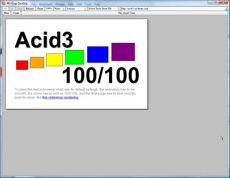 acid3_100