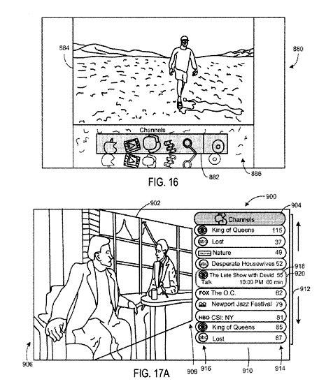 appledvr-patent4