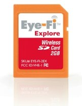 eye-fi_cards_explorergb1