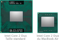 features_intel20080116