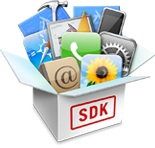 index_promofooter_sdk