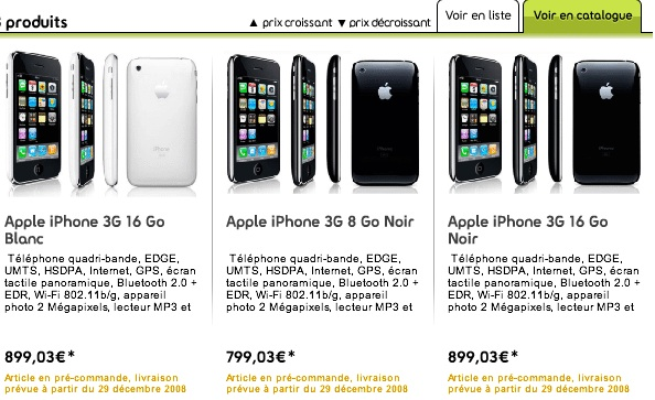 iphone%20%C3%A0%20la%20fnac