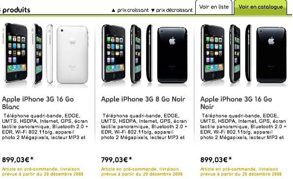 iphone%20%C3%A0%20la%20fnac