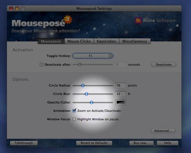 mousepose3