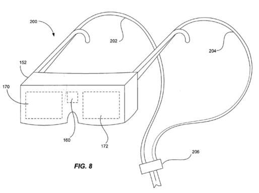 patent1-080417-3