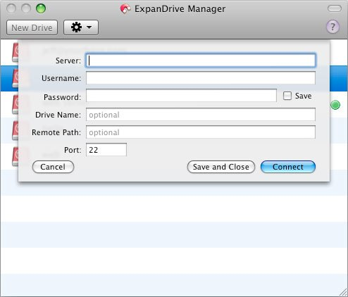 screenshot-newdrive-full