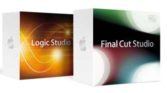 how to get logic pro 9 for free mac