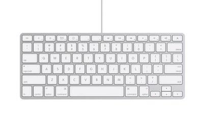Apple%20Keyboard%20with%20numeric%20keypad%20-%20French%20-%20Apple%20Store%20(France)