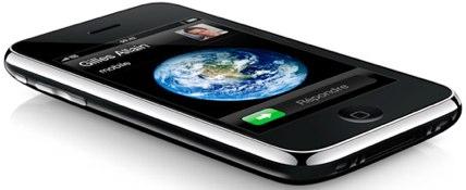 AppleiPhoneaplat