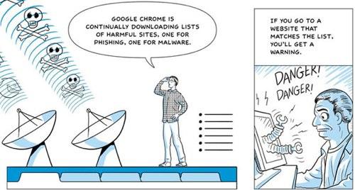 GoogleChromec