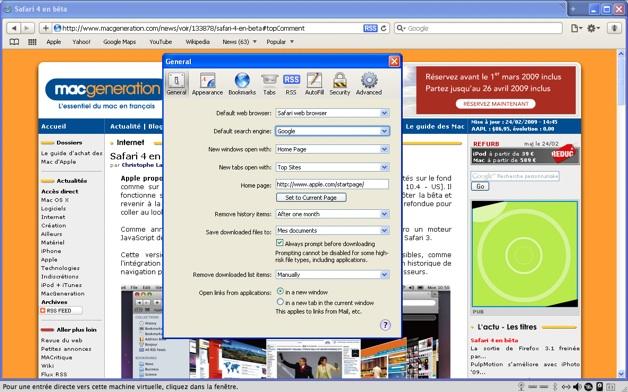 Windows%20XP%20Professional