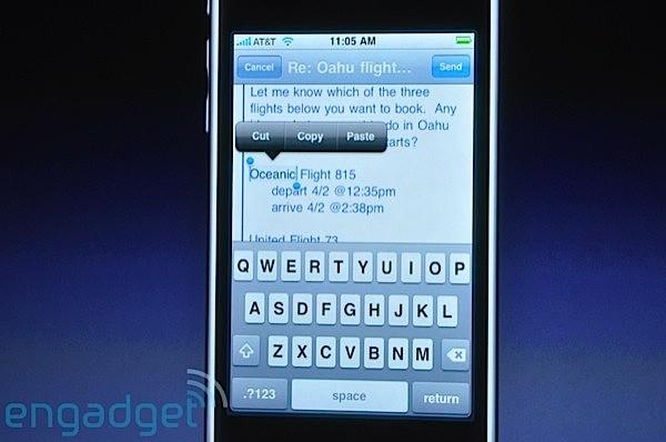 apple-2009-iphone-3-1366-rm.jpg