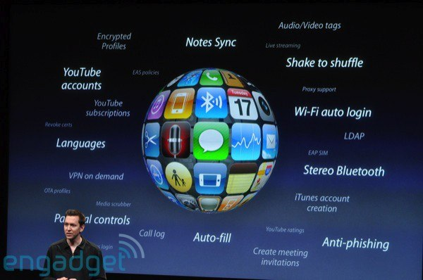 apple-2009-iphone-3-1421-rm.jpg